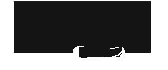 Smiling Unity Logo