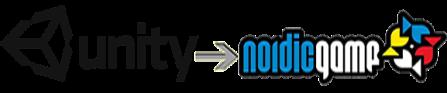 Unity_Nordic