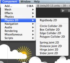 2D_physics_components