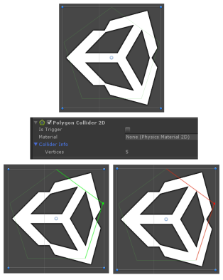 Polygon_collider_info