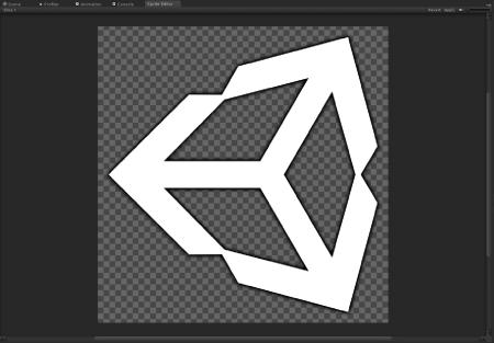 Sprite_editor
