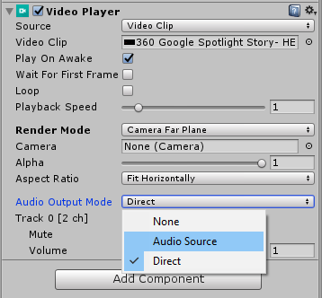 audio-output-mode